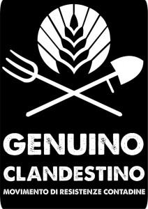 gcNERO