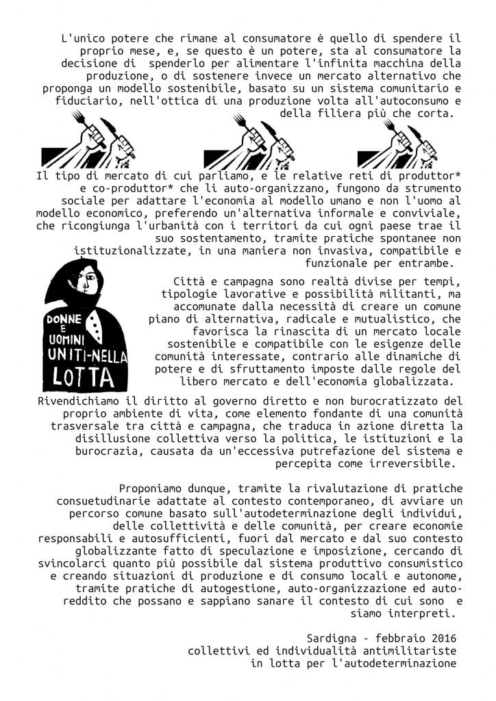 resistenzecontadineantimilitarismo-Pagina002