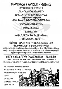 3aprileorto-Pagina001